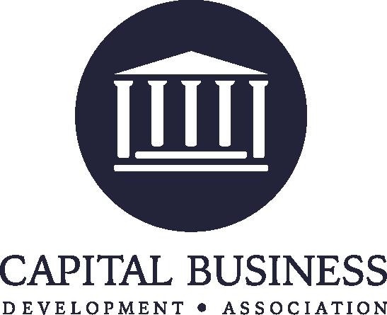 Capital Business Development Association